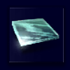 CRYSTALLINE CARBONIDE (advanced moon material) - 1,000,000 units