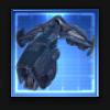 Cyclops I Blueprint