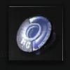 Parity Decryptor - 100 units