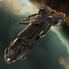 DEIMOS (Gallente Heavy Assault Cruiser)