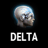 HIGH-GRADE SLAVE DELTA