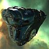 Dominix Quafe SKIN (permanent)
