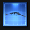 Dragonfly I Blueprint