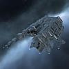 DRAKE (Caldari Battlecruiser) - 3 units