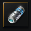 Electron Bomb - 100 units