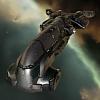 EXEQUROR (Gallente Cruiser) - 10 units