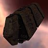 FENRIR (Minmatar Freighter)