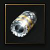 Focused Void Bomb - 50 units