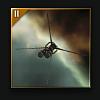 Garde II (sentry drone) - 100 units
