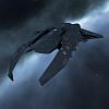 GARMUR - 3 units