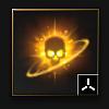 'Gjallarhorn' Explosive Doomsday (Minmatar Superweapon)