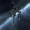 GRIFFIN (Caldari Frigate) - 10 units