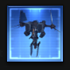 Gungnir I Blueprint