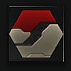 Guristas Victory SKIN (Permanent)
