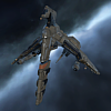 HAWK (Caldari Assault Ship)