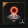 Heavy Entropic Disintegrator II