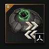 Heavy Mutadaptive Remote Armor Repairer II