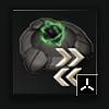 Heavy Mutadaptive Remote Armor Repairer I