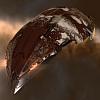HEMATOS (Special Edition Frigate)