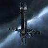 HERON (Caldari Frigate) - 10 units