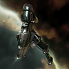 IMICUS (Gallente Frigate) - 10 units