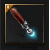 Inferno Javelin Torpedo - 100,000 units