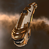 INQUISITOR (Amarr Frigate) - 10 units
