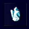 Isogen (mineral) - 10,000,000 units