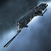 JACKDAW (Caldari Tactical Destroyer)