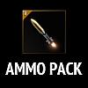 JAVELIN Heavy Assault Missile Pack (advanced long range T2 heavy assault missiles)