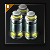 Javelin L (hybrid charge) - 500,000 units