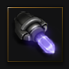 Kernite Mining Crystal I - 500 units