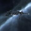 KESTREL (Caldari Frigate) - 10 units