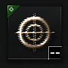 Legion Multispectral ECM (jammer)