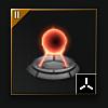 Light Entropic Disintegrator II