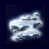 LIQUID OZONE (ice material) - 1,000,000 units