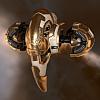 MAGNATE (Amarr Frigate) - 10 units