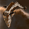 MALLER (Amarr Cruiser)