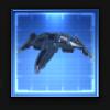 Mantis I Blueprint