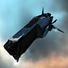 Marshal (CONCORD Battleship)