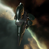 MAULUS (Gallente Frigate) - 10 units