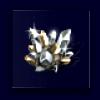 MEGACYTE - (mineral) - 50,000 units