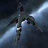 MERLIN (Caldari Frigate) - 10 units