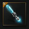 Mjolnir Rage XL Torpedo - 10,000 units