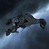 MOA (Caldari Cruiser) - 10 units
