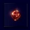 MORPHITE - (mineral) - 10,000 units