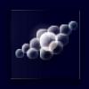 Nanotransistors (advanced moon material) - 25,000 units