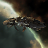 NEMESIS (Gallente Covert Ops Ship) - 3 units
