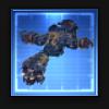Noctis Blueprint