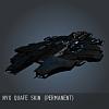 Nyx Quafe SKIN (Permanent)